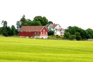 marienborg3320kopi202